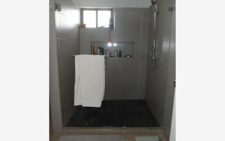 Foto de casa en venta en  307, centro, mazatl?n, sinaloa, 1224973 No. 33