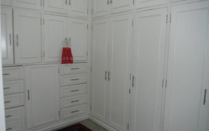 Foto de casa en venta en  307, centro, mazatl?n, sinaloa, 1224973 No. 35