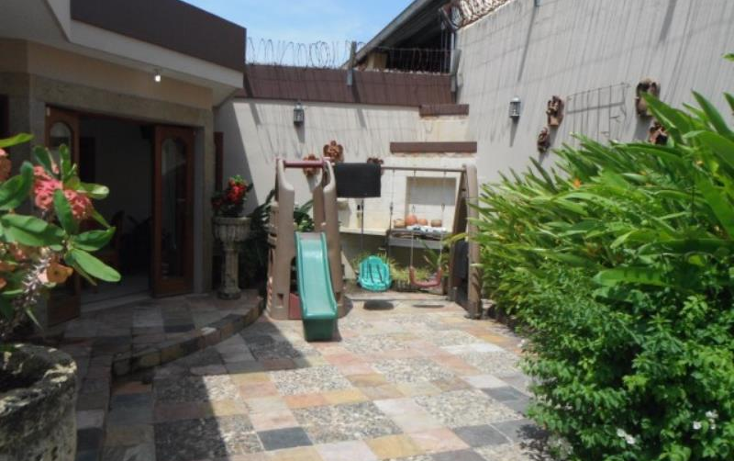 Foto de casa en venta en  307, centro, mazatl?n, sinaloa, 1224973 No. 38