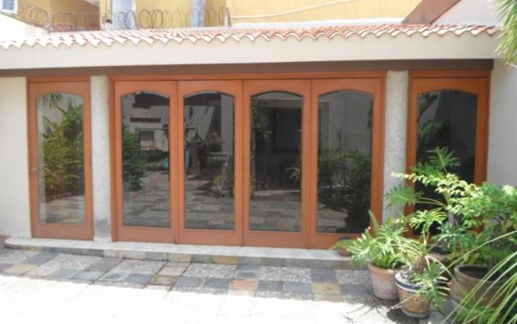 Foto de casa en venta en  307, centro, mazatl?n, sinaloa, 1224973 No. 39