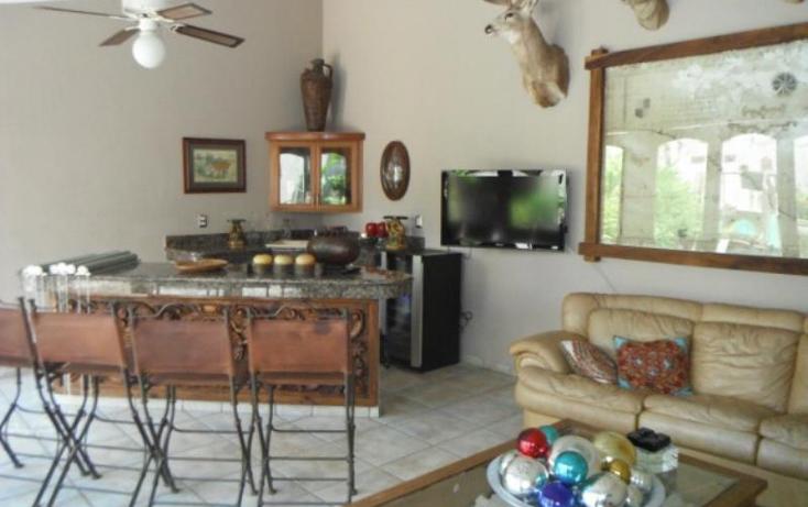Foto de casa en venta en  307, centro, mazatl?n, sinaloa, 1224973 No. 40