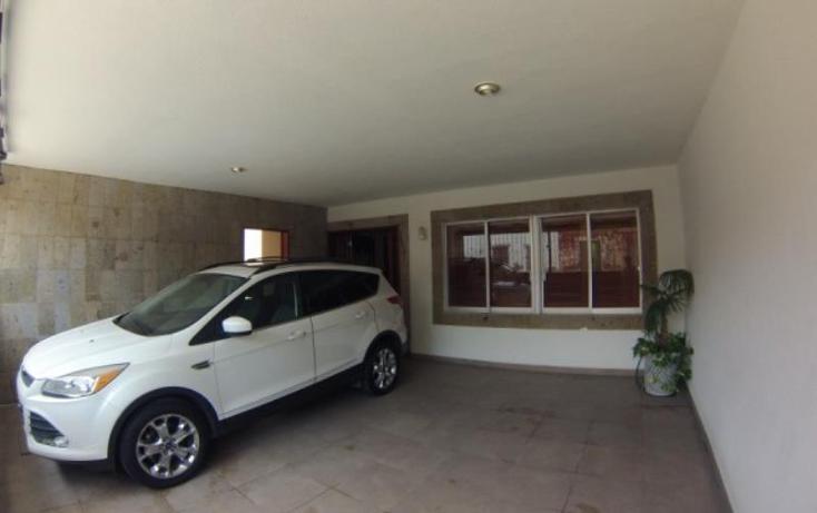 Foto de casa en venta en  307, centro, mazatl?n, sinaloa, 1224973 No. 43
