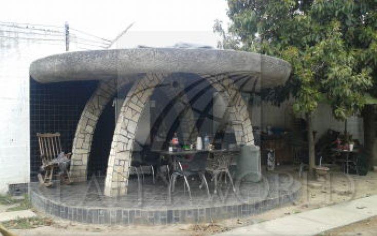Foto de bodega en venta en 307, ciudad guadalupe centro, guadalupe, nuevo león, 1689704 no 04