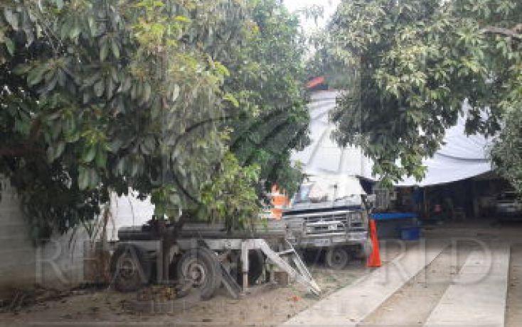 Foto de bodega en venta en 307, ciudad guadalupe centro, guadalupe, nuevo león, 1689704 no 05