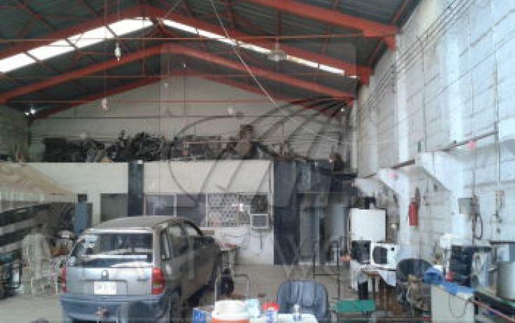 Foto de bodega en venta en 307, ciudad guadalupe centro, guadalupe, nuevo león, 1689704 no 07