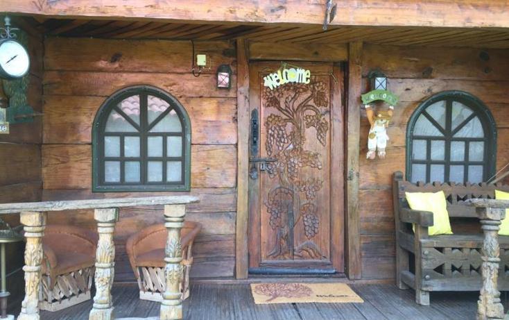 Foto de casa en venta en  307, la floresta, chapala, jalisco, 1946258 No. 08