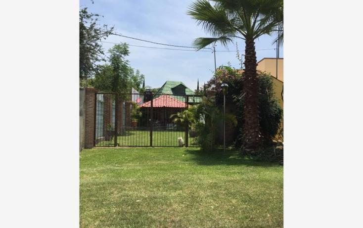 Foto de casa en venta en  307, la floresta, chapala, jalisco, 1946258 No. 14