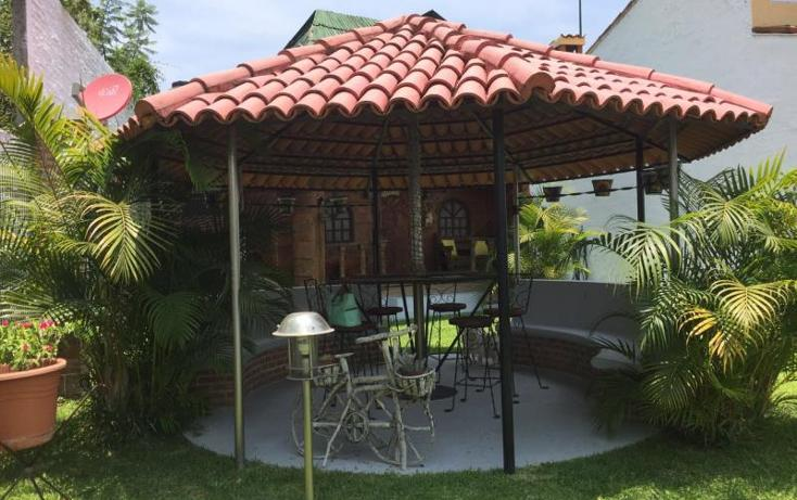 Foto de casa en venta en  307, la floresta, chapala, jalisco, 1946258 No. 15