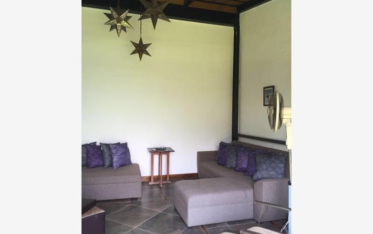Foto de casa en venta en  307, la floresta, chapala, jalisco, 1946258 No. 21