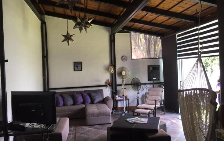Foto de casa en venta en  307, la floresta, chapala, jalisco, 1946258 No. 41