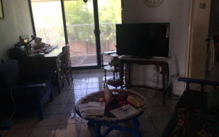 Foto de casa en venta en  307, parques de la cañada, saltillo, coahuila de zaragoza, 1981966 No. 04