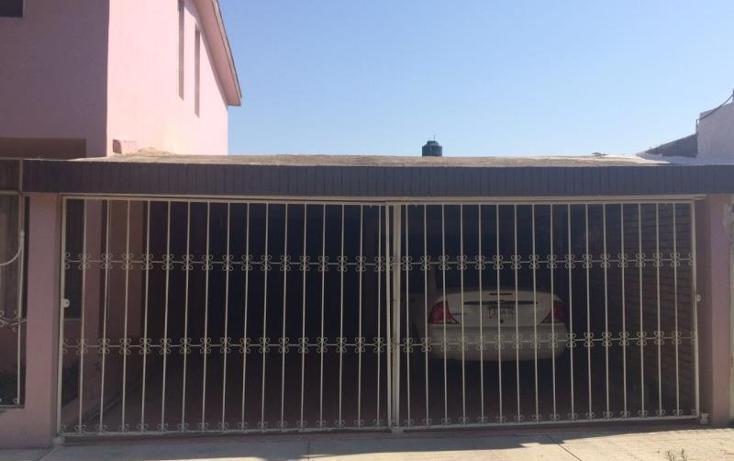 Foto de casa en venta en  307, parques de la cañada, saltillo, coahuila de zaragoza, 1981966 No. 09