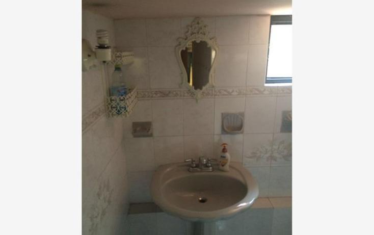 Foto de casa en venta en  307, parques de la cañada, saltillo, coahuila de zaragoza, 1981966 No. 10