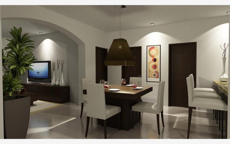 Foto de departamento en venta en  308, centro, mazatlán, sinaloa, 1815924 No. 02