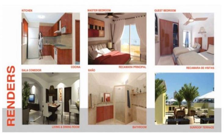 Foto de casa en venta en  308, centro, mazatl?n, sinaloa, 1816026 No. 05