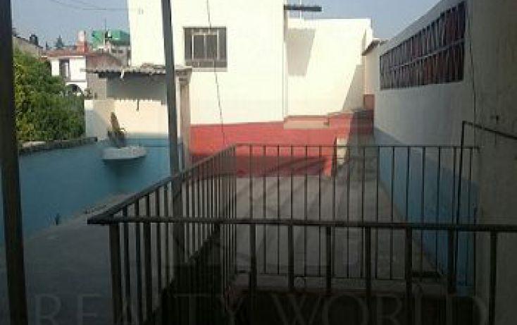 Foto de oficina en renta en 308, centro, toluca, estado de méxico, 1932034 no 04