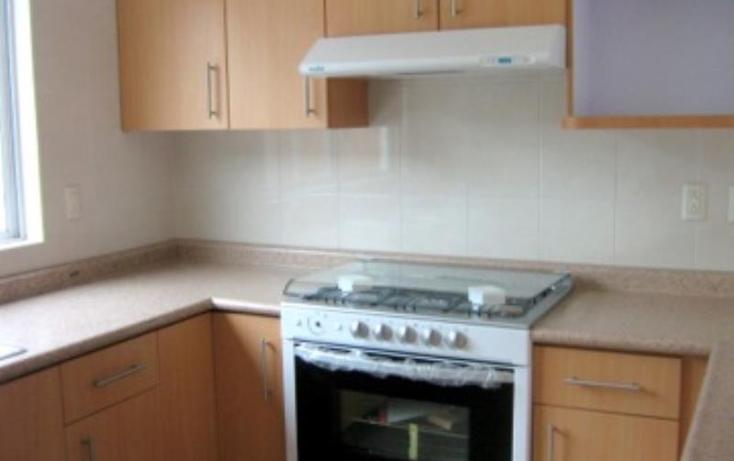 Foto de casa en venta en  308, del carmen, coyoacán, distrito federal, 587823 No. 05