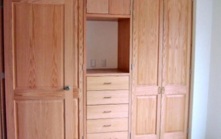 Foto de casa en venta en  308, del carmen, coyoacán, distrito federal, 587823 No. 10