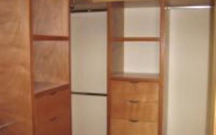 Foto de casa en venta en  308, del carmen, coyoacán, distrito federal, 587823 No. 12