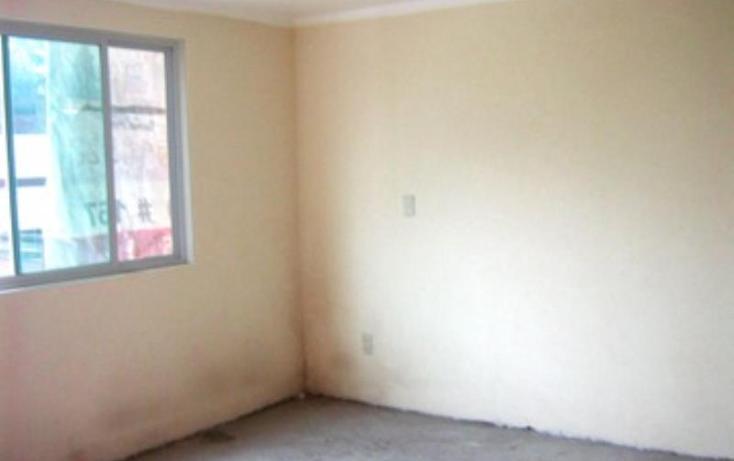 Foto de casa en venta en  308, del carmen, coyoacán, distrito federal, 587823 No. 13