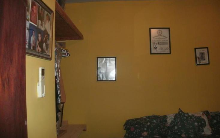 Foto de casa en venta en  308, las fuentes, reynosa, tamaulipas, 1569512 No. 09