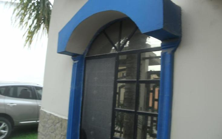 Foto de casa en venta en  308, las fuentes, reynosa, tamaulipas, 1569512 No. 11