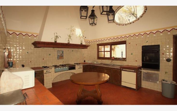 Foto de casa en venta en  308, reforma, cuernavaca, morelos, 1670398 No. 07