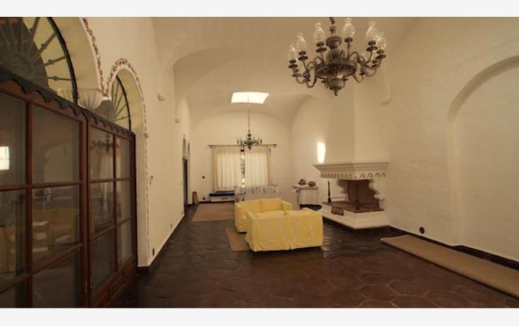 Foto de casa en venta en  308, reforma, cuernavaca, morelos, 1670398 No. 08