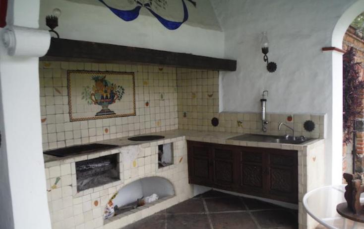 Foto de casa en venta en  308, reforma, cuernavaca, morelos, 1670398 No. 13