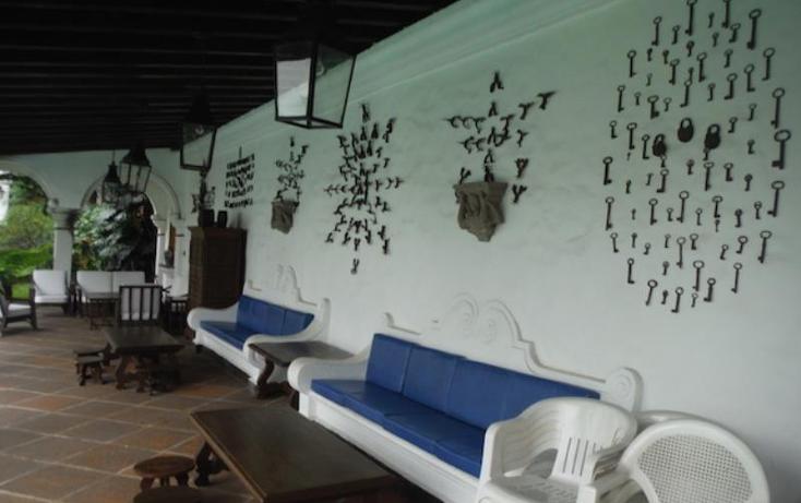 Foto de casa en venta en  308, reforma, cuernavaca, morelos, 1670398 No. 14