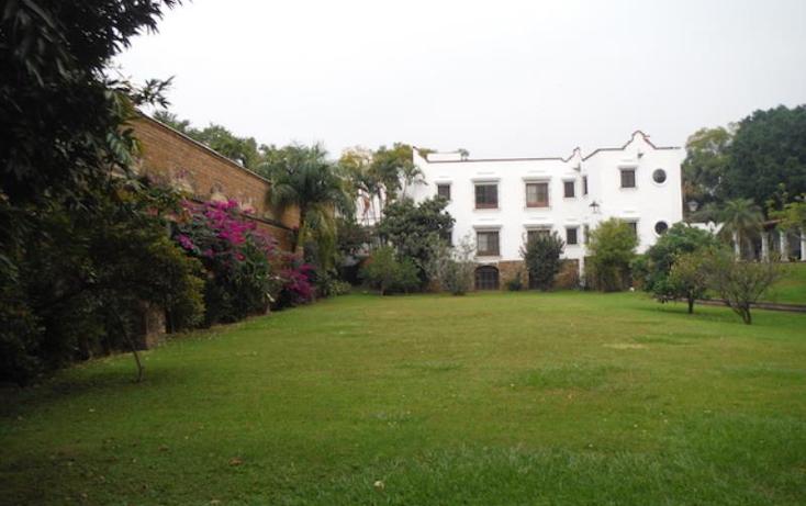 Foto de casa en venta en  308, reforma, cuernavaca, morelos, 1670398 No. 19