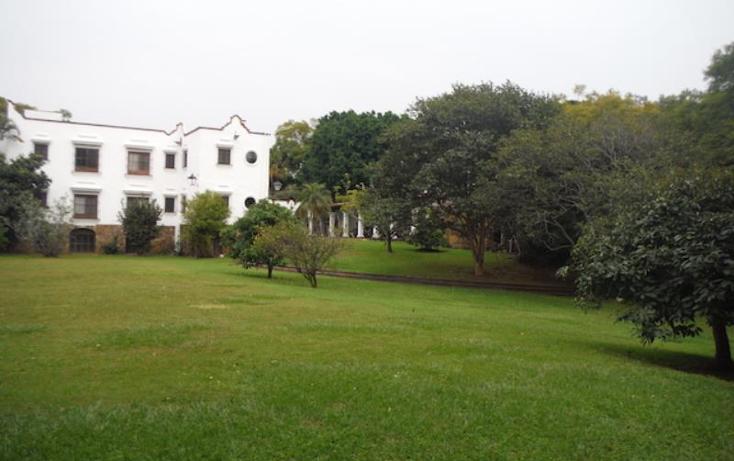 Foto de casa en venta en  308, reforma, cuernavaca, morelos, 1670398 No. 20