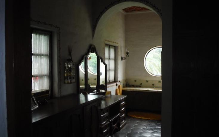 Foto de casa en venta en  308, reforma, cuernavaca, morelos, 1670398 No. 22
