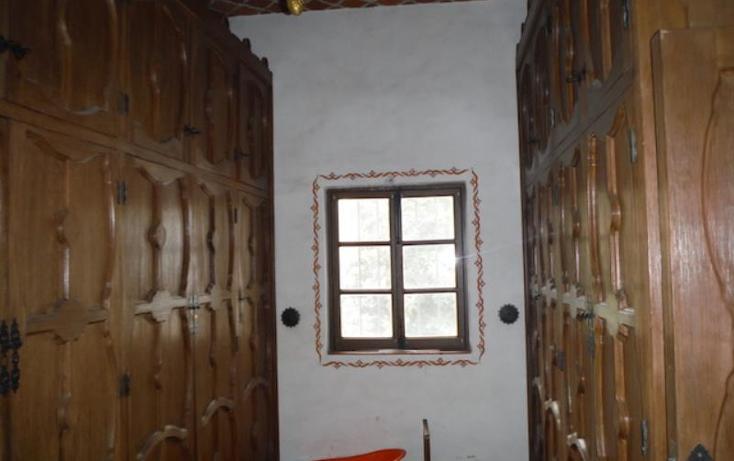 Foto de casa en venta en  308, reforma, cuernavaca, morelos, 1670398 No. 23