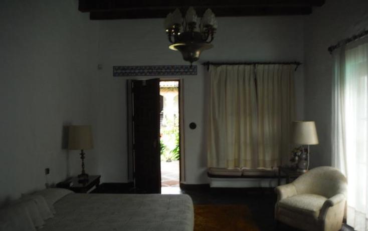 Foto de casa en venta en  308, reforma, cuernavaca, morelos, 1670398 No. 24