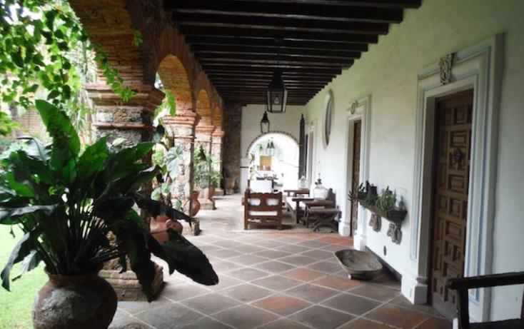 Foto de casa en venta en  308, reforma, cuernavaca, morelos, 1670398 No. 31