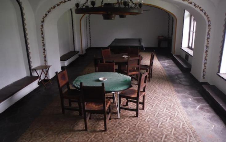 Foto de casa en venta en  308, reforma, cuernavaca, morelos, 1670398 No. 33