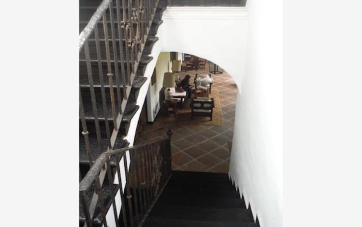 Foto de casa en venta en  308, reforma, cuernavaca, morelos, 1670398 No. 36