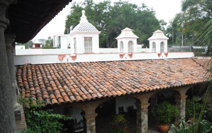 Foto de casa en venta en  308, reforma, cuernavaca, morelos, 1670398 No. 40