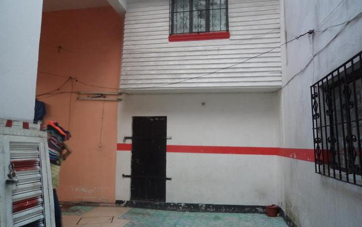 Foto de departamento en venta en 16 poniente 309, centro, puebla, puebla, 2712539 No. 02