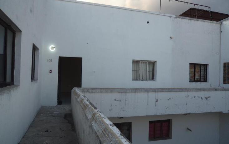 Foto de departamento en venta en 16 poniente 309, centro, puebla, puebla, 2712539 No. 05