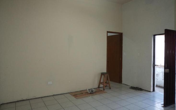 Foto de departamento en venta en 16 poniente 309, centro, puebla, puebla, 2712539 No. 06