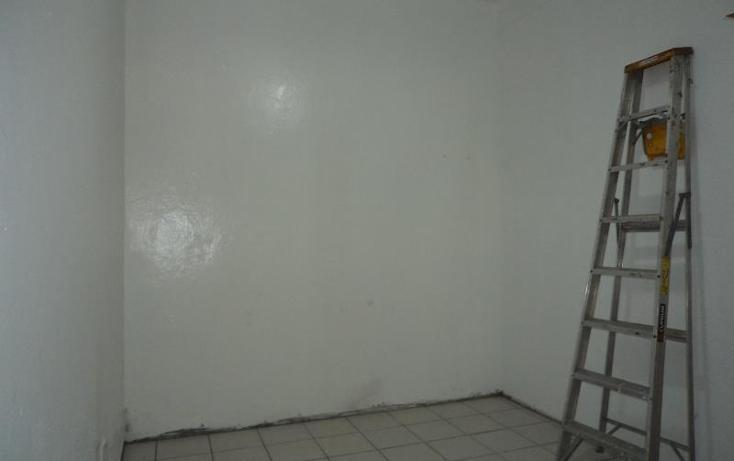 Foto de departamento en venta en 16 poniente 309, centro, puebla, puebla, 2712539 No. 07
