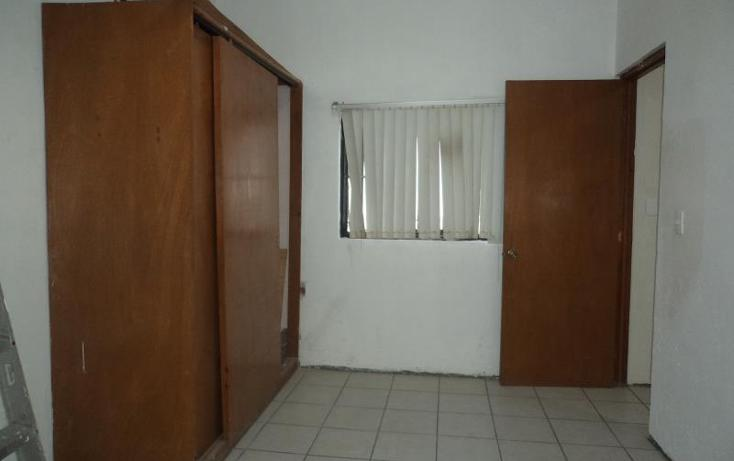Foto de departamento en venta en 16 poniente 309, centro, puebla, puebla, 2712539 No. 08