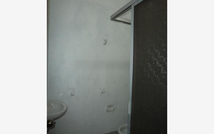 Foto de departamento en venta en 16 poniente 309, centro, puebla, puebla, 2712539 No. 09