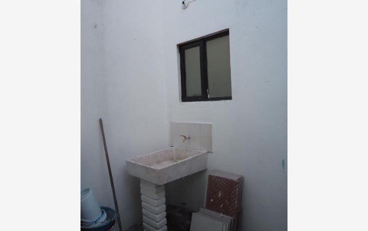 Foto de departamento en venta en 16 poniente 309, centro, puebla, puebla, 2712539 No. 10
