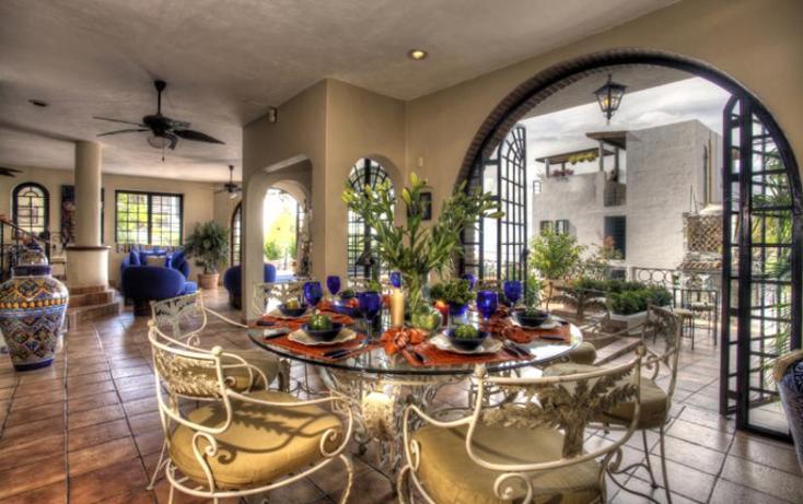 Foto de casa en venta en  309, el cerro, puerto vallarta, jalisco, 908361 No. 04