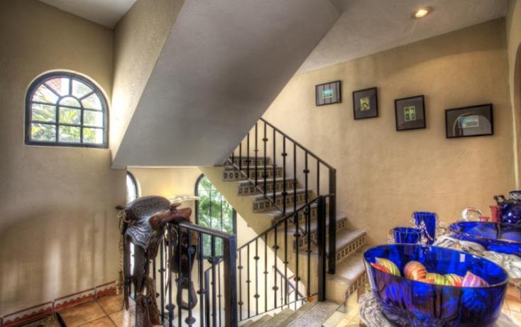 Foto de casa en venta en  309, el cerro, puerto vallarta, jalisco, 908361 No. 06