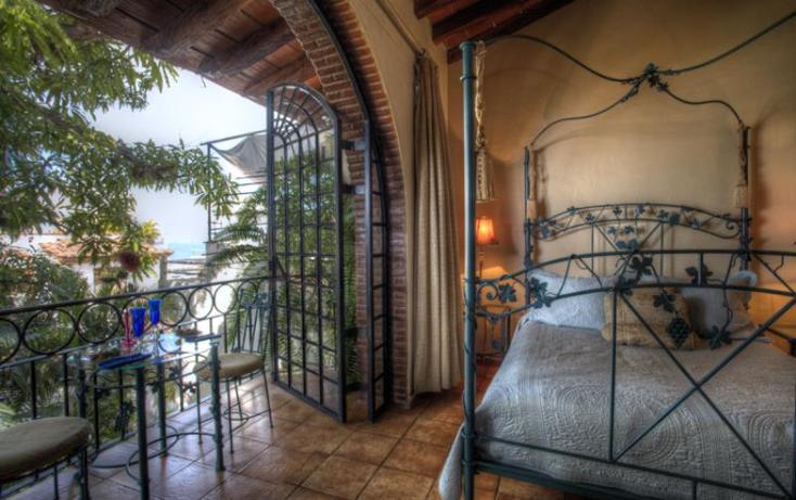 Foto de casa en venta en  309, el cerro, puerto vallarta, jalisco, 908361 No. 07