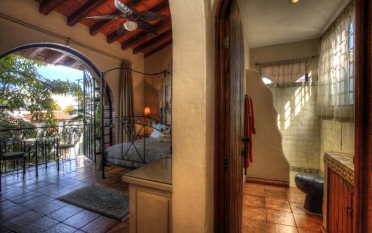 Foto de casa en venta en  309, el cerro, puerto vallarta, jalisco, 908361 No. 08